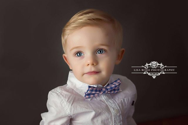 Landyn :: Cutie Pie :: oh that precious face and sparkling eyes. #lisarossiphotography #syracusechildrensphotographer #syracusephotographer