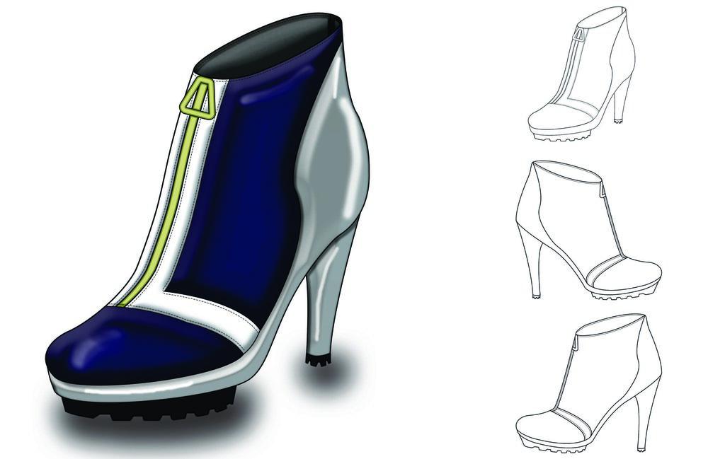 Shoe Portfolio Final_Page_06.jpg