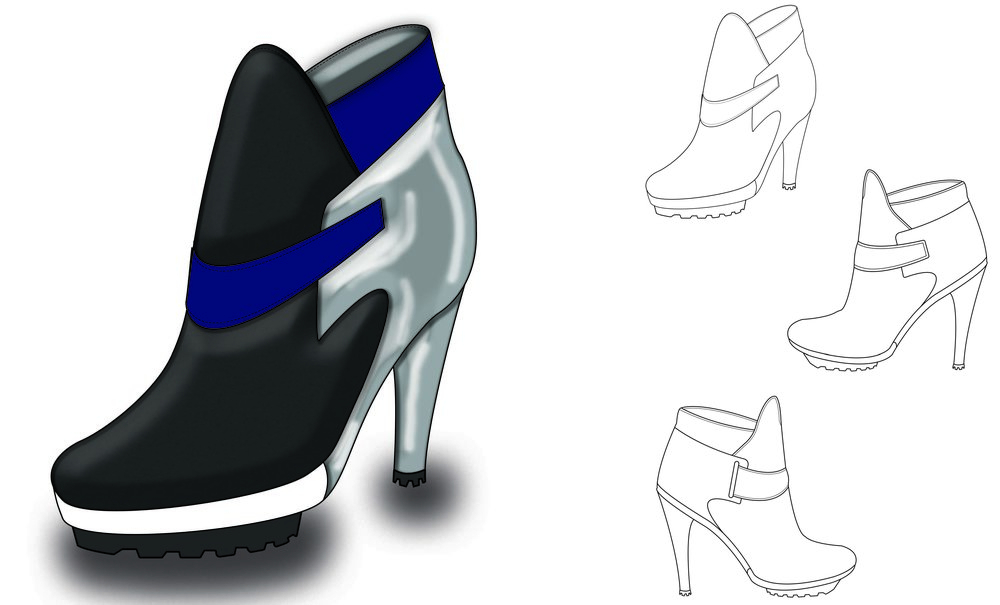 Shoe Portfolio Final_Page_05.jpg