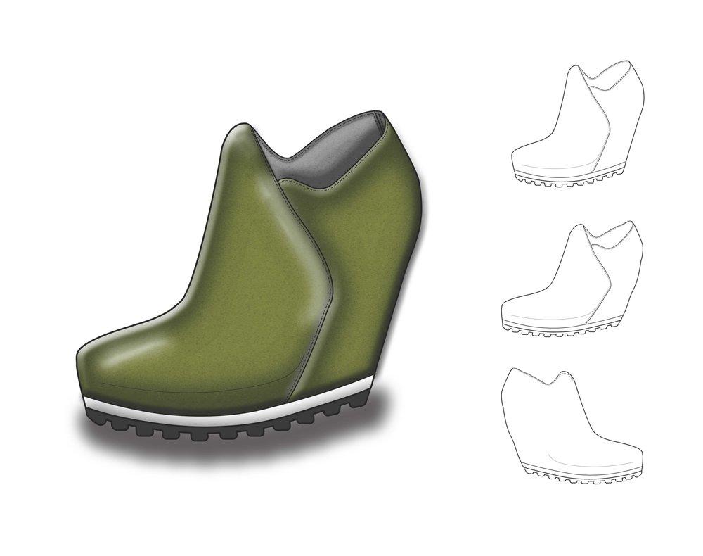 Shoe Portfolio Final_Page_08.jpg
