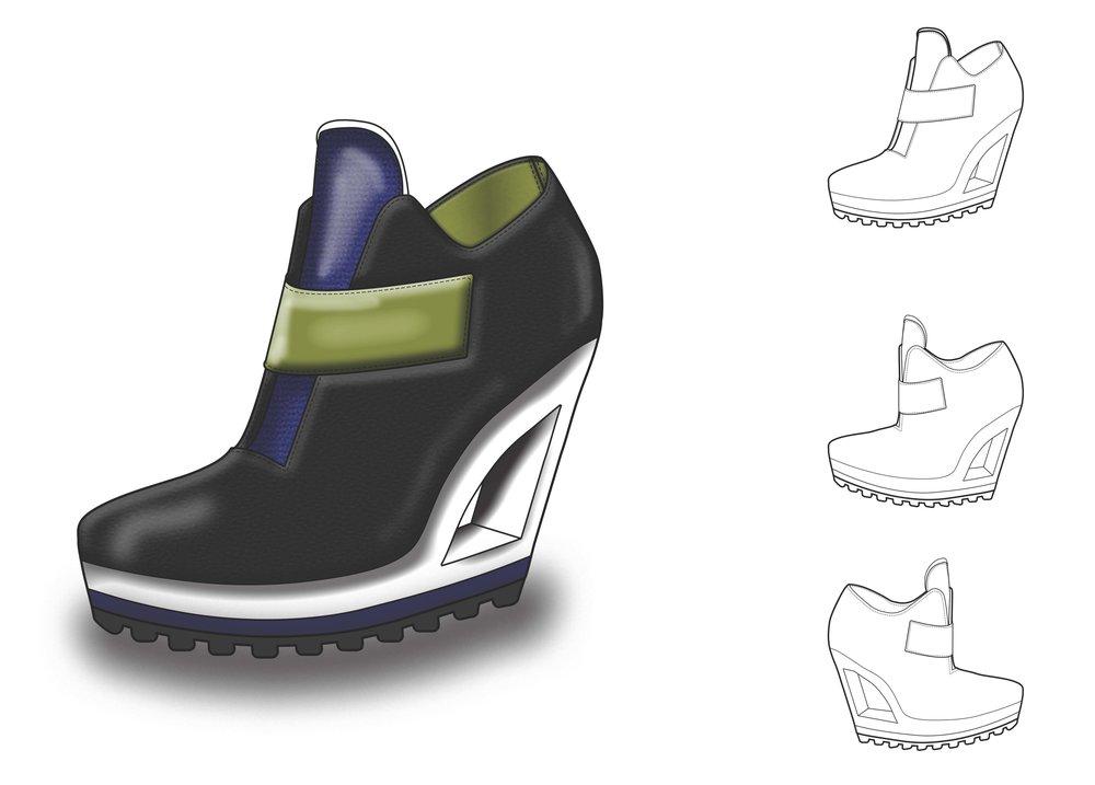 Shoe Portfolio Final_Page_07.jpg