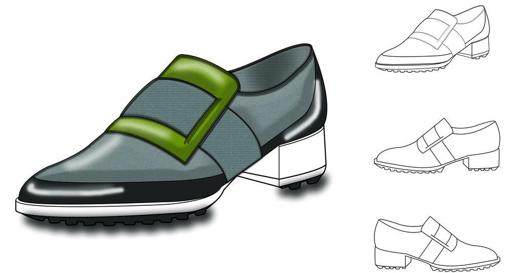 Shoe Portfolio Final_Page_10.jpg