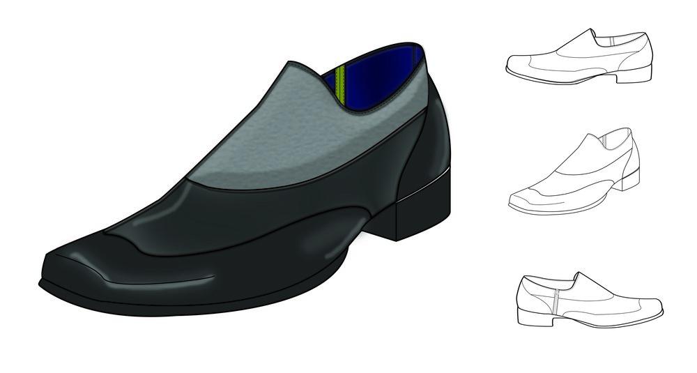 Shoe Portfolio Final_Page_12.jpg