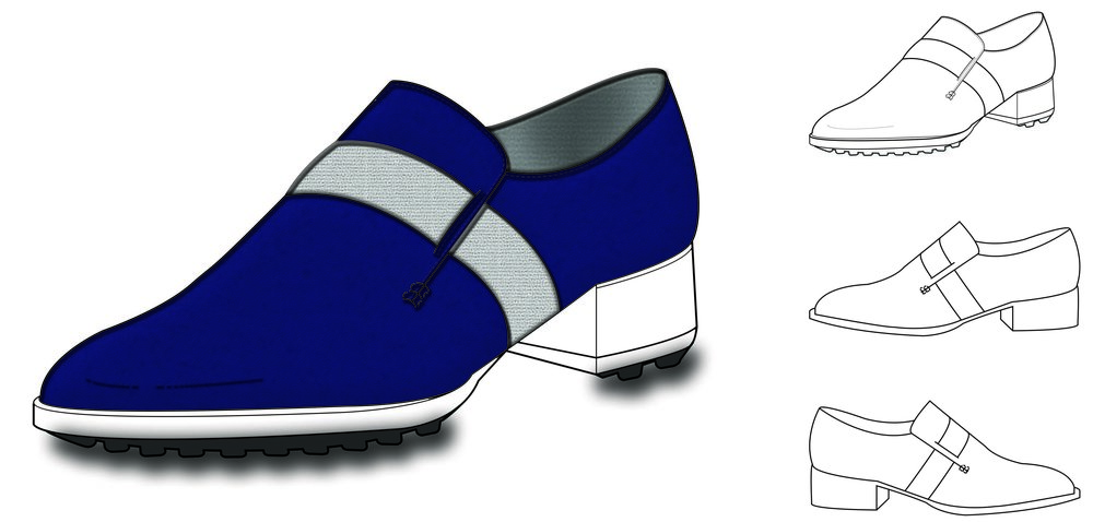 Shoe Portfolio Final_Page_11.jpg