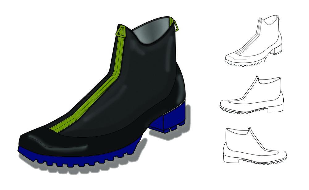 Shoe Portfolio Final_Page_14.jpg