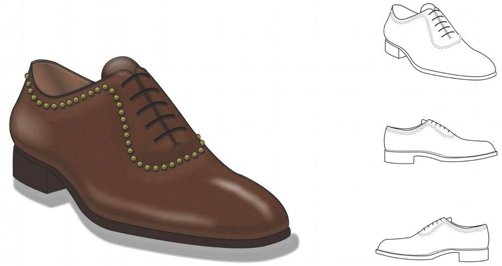 Shoe Portfolio - Final Shoe (1).jpg