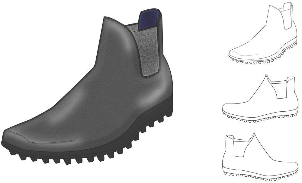 Shoe Portfolio Final_Page_13.jpg