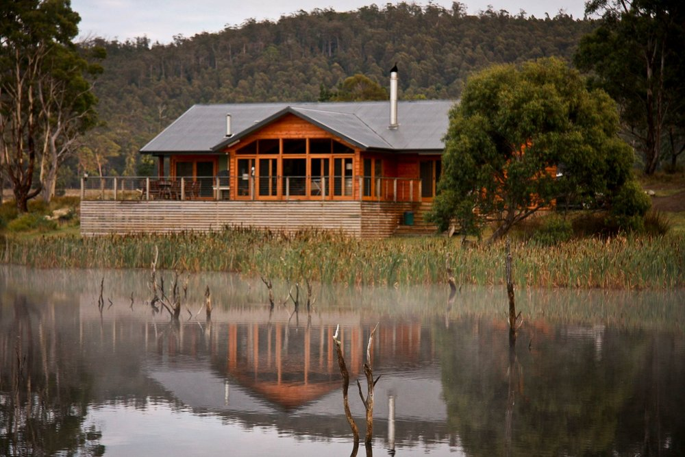 Currawong Fly Fishing Tasmania Retreat.jpg