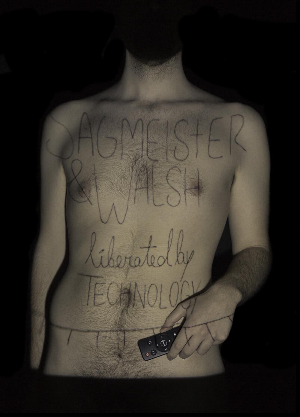Sagmeister.jpg