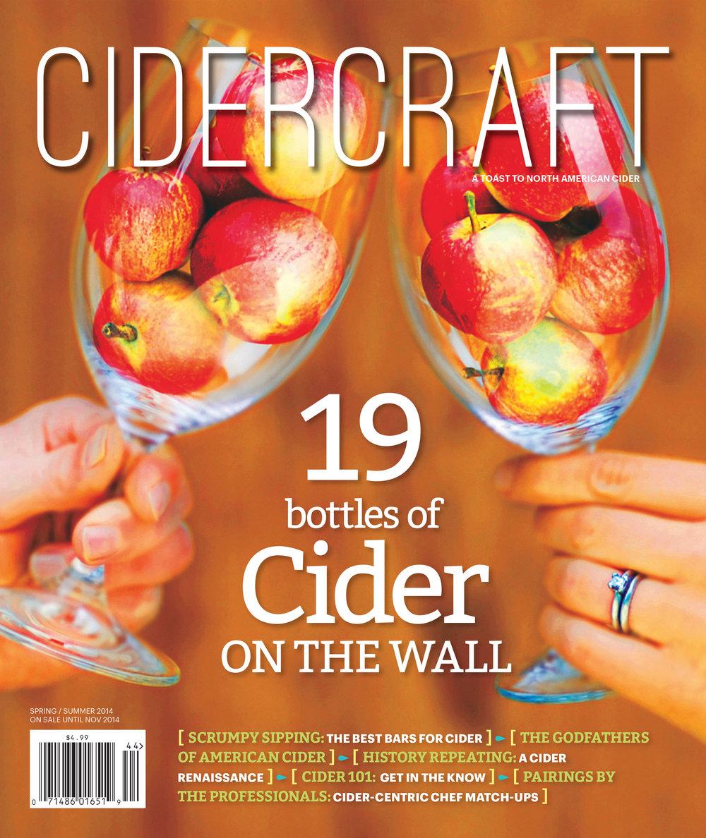 Cidercraft.jpg