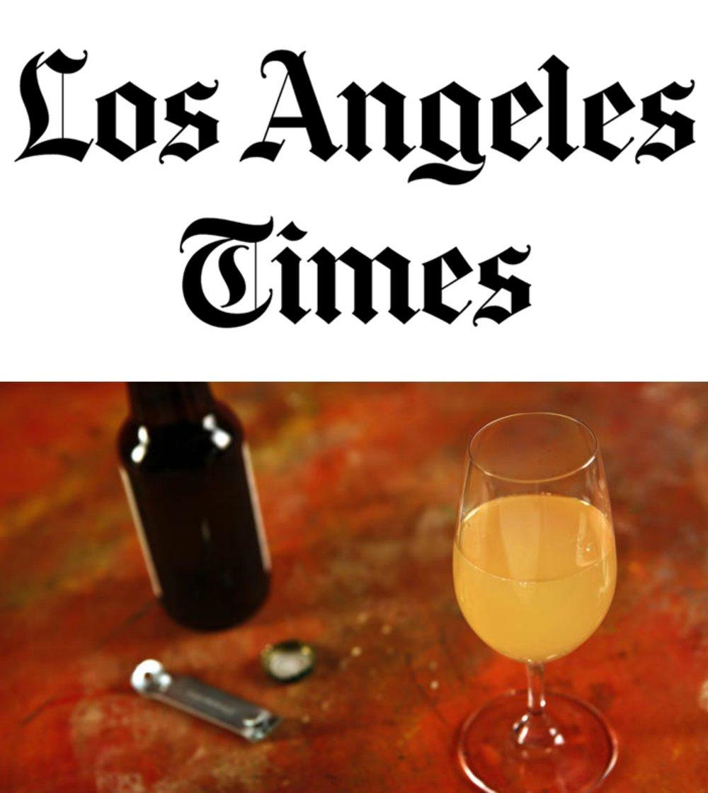Troy.LA.Times.jpg