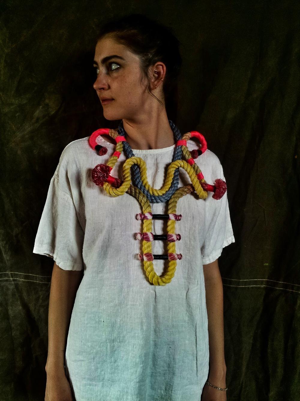 SODO Fashion Show