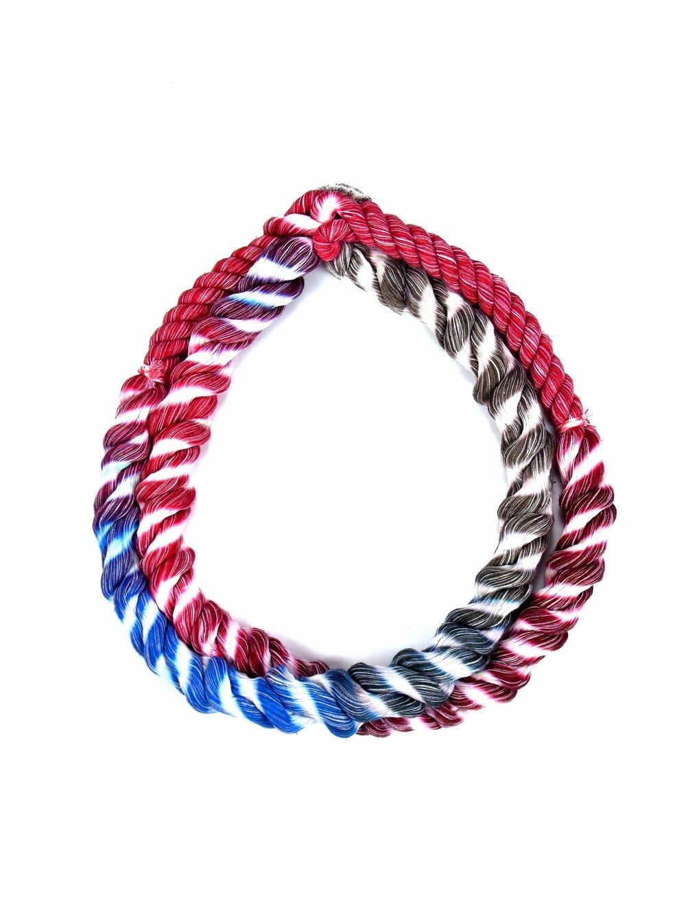 Double Chain