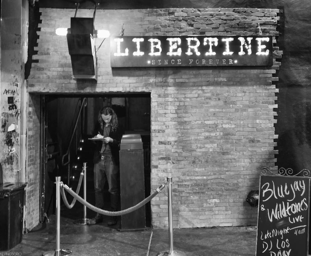 Libertine (1 of 1).jpg