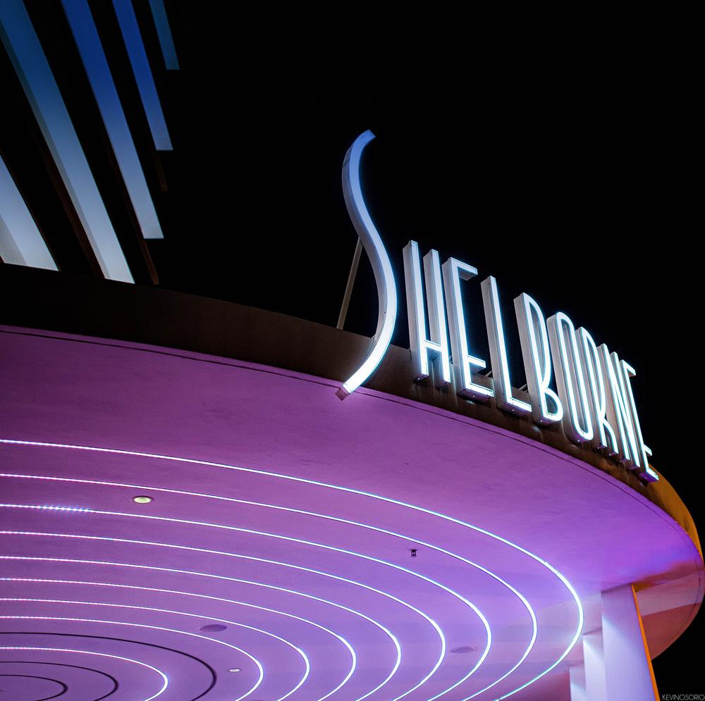 SHelborne (1 of 1)KO.jpg