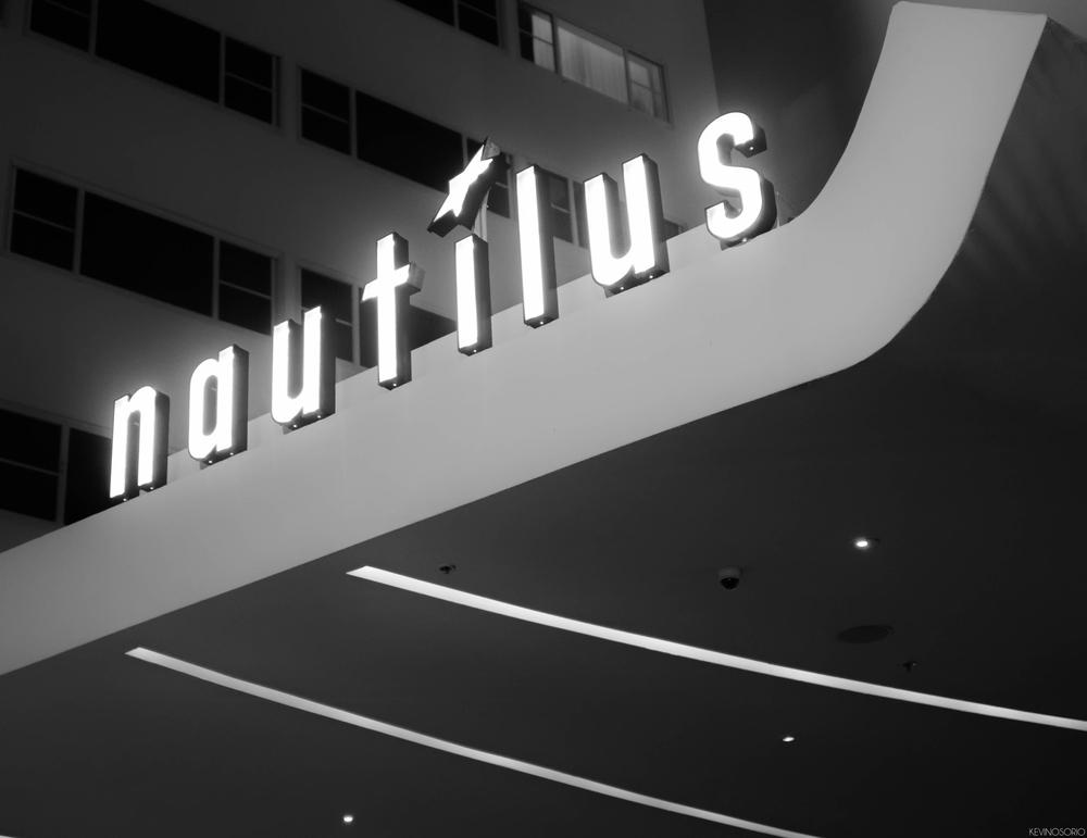 nautilus 2 (1 of 1) KO.jpg