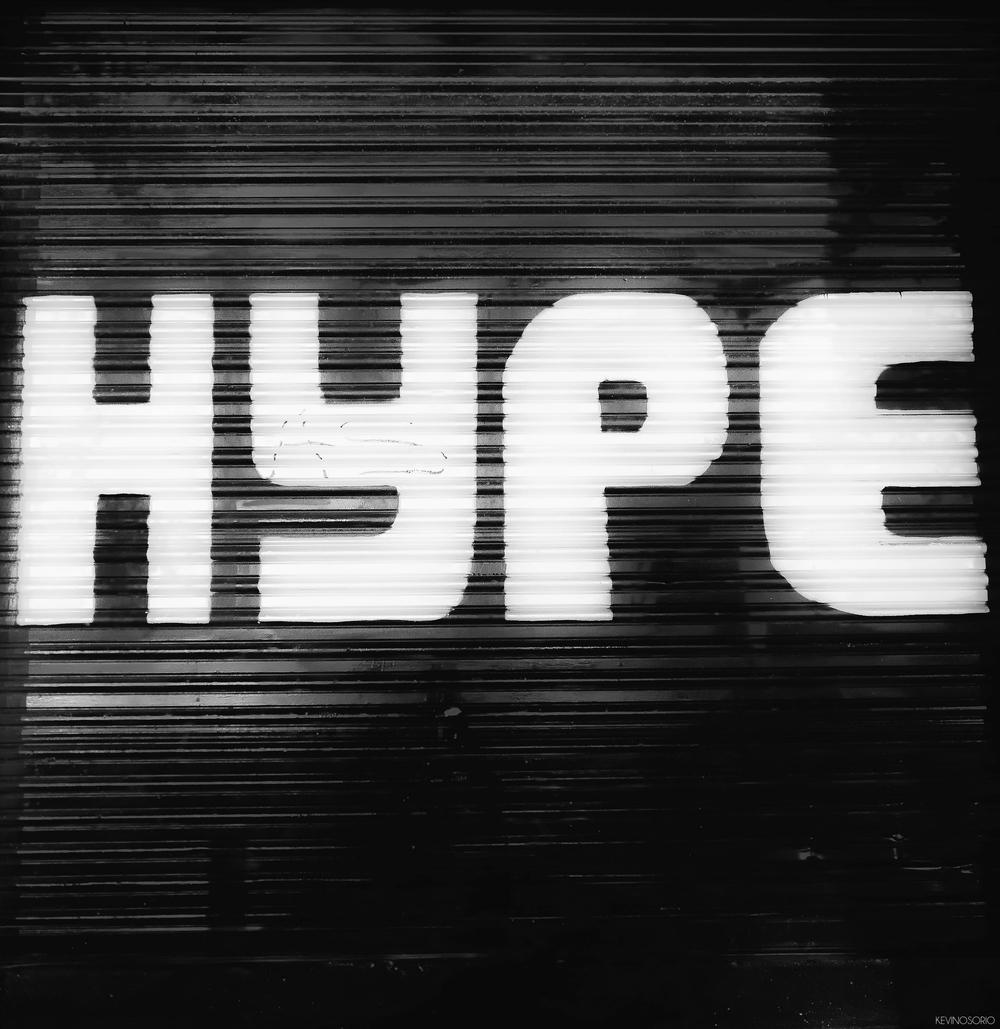 HYPE  (1 of 1) KO.jpg