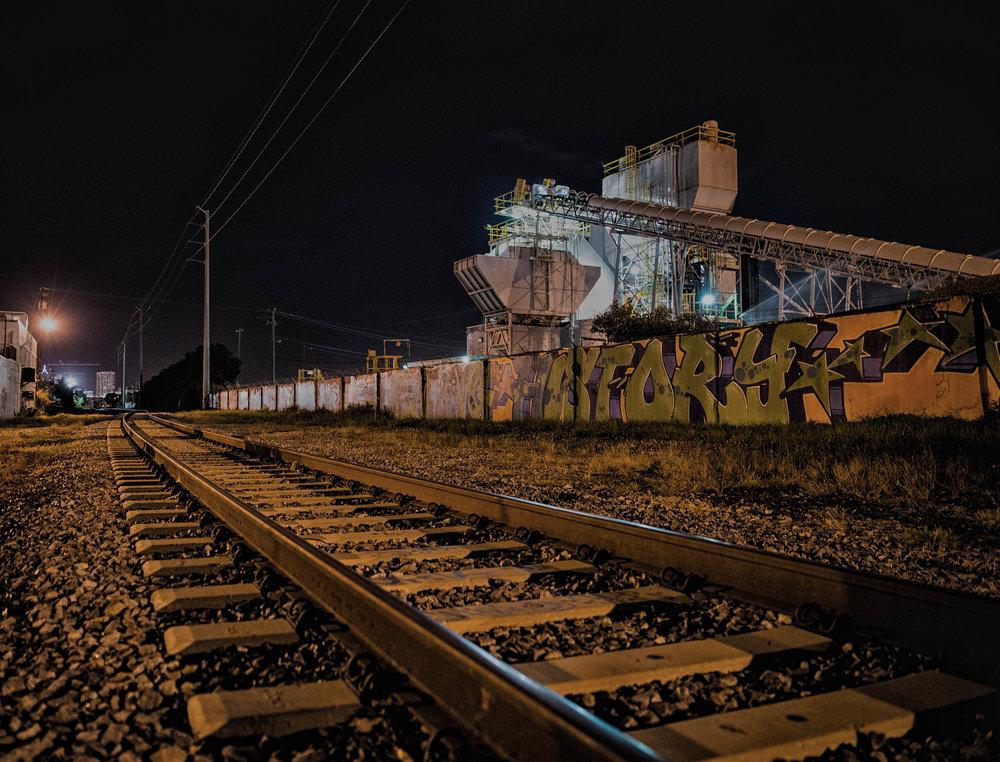 Rail Road (1 of 1).jpg