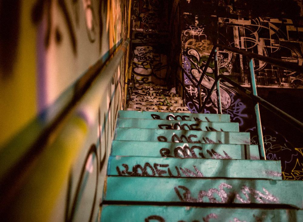 Stairs 1  (1 of 1).jpg