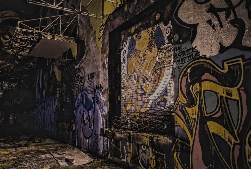 warehouse (1 of 1).jpg
