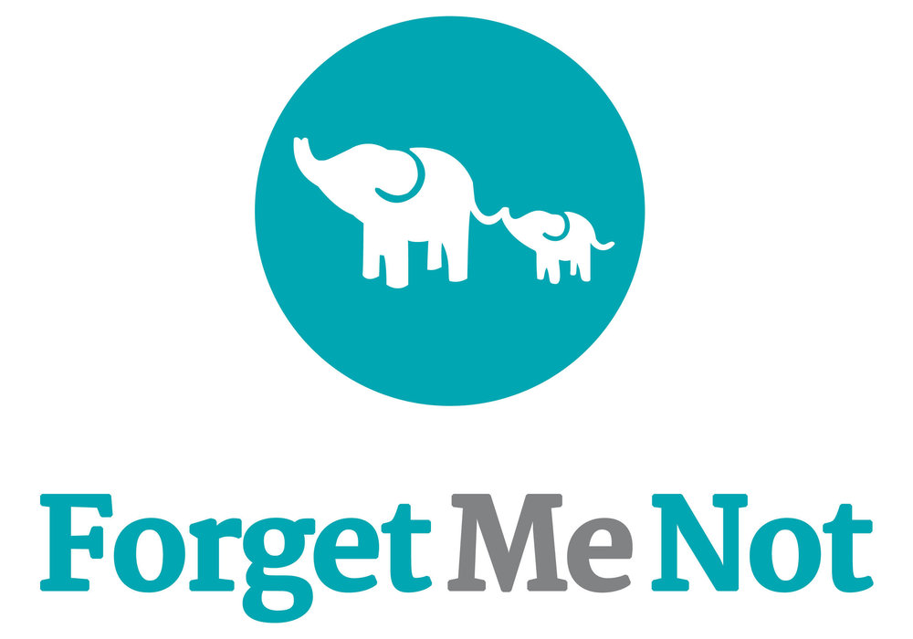 Forget-Me-Not-LOGO (1).jpg