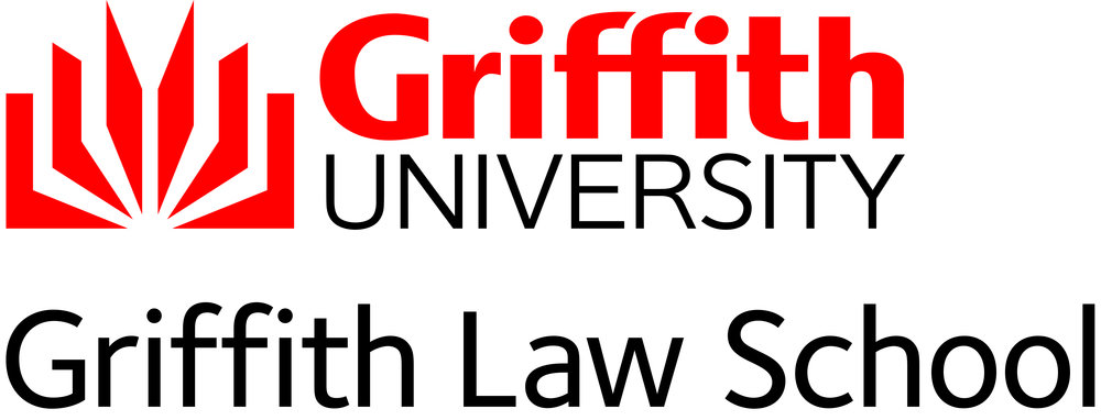 Griffith_Law_School_logo_CMYK.jpg