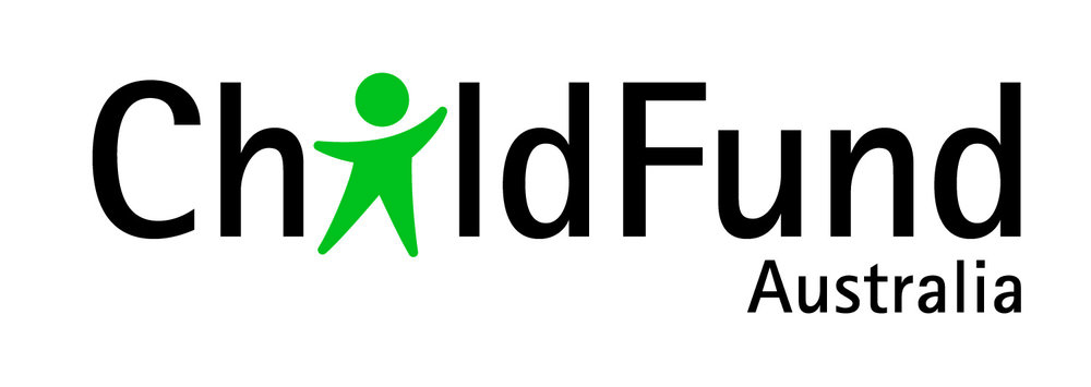 ChildFund Australia logo.jpg