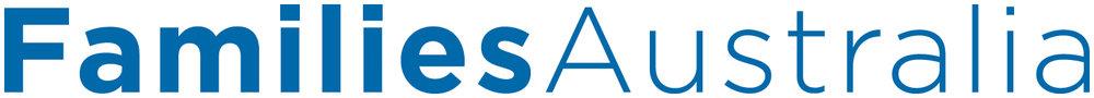 FA logo.jpg