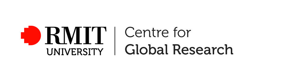 CGR Logo.jpg