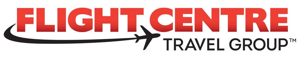 FCTG_TM_LSC_GRAD_RGB.jpg