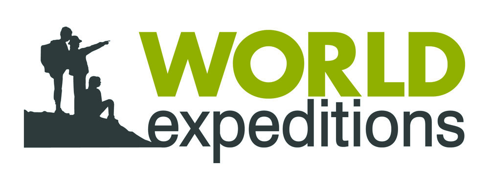 http://www.worldexpeditions.com.au/
