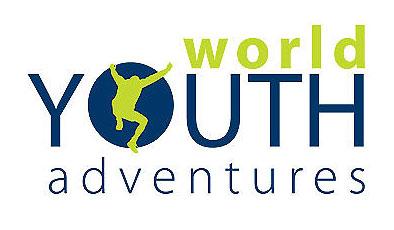 World_Youth-Adventures_w.jpg