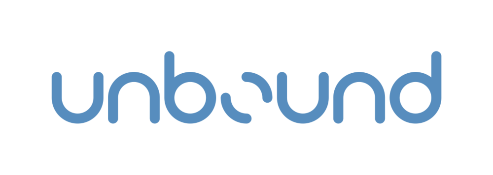 Unbound_Logo_HighRes.png