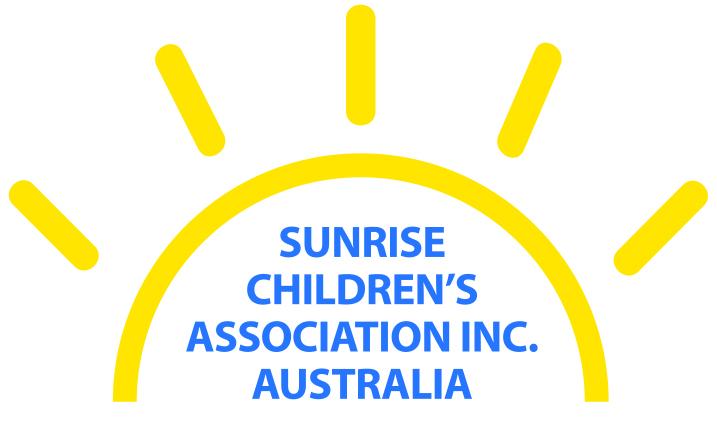 SCAI Logo.jpg