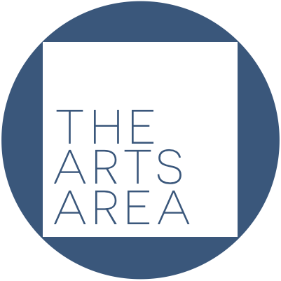 The Arts Area