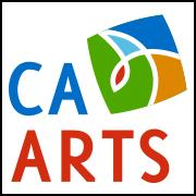 Wiki-CalArtsCouncil-logo.jpg