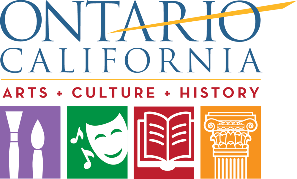 Arts and Culture Logo (transparent).png
