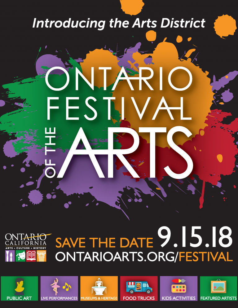 Ontario_Arts_Festival.png