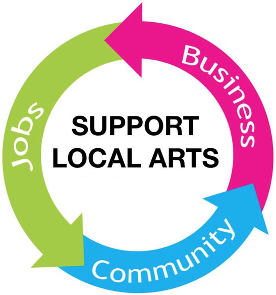 Support_Local_Arts.png