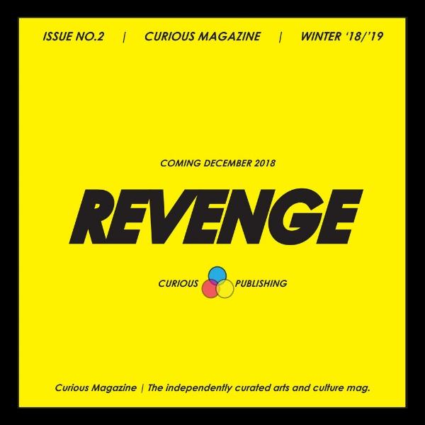 Revenge+Teaser+Instagram+Cube-1.jpg