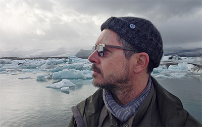 JWB_Iceland_2014_02.jpg