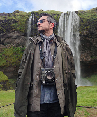 JWB_Iceland_2014.jpg
