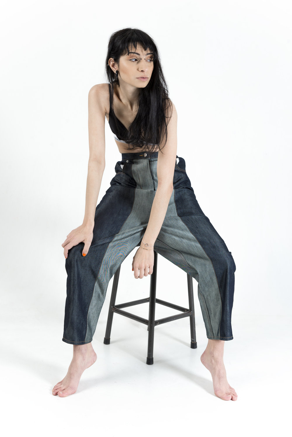 Denim Shoot2530.jpg
