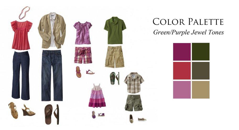 Fall Family Clothing 1.jpg