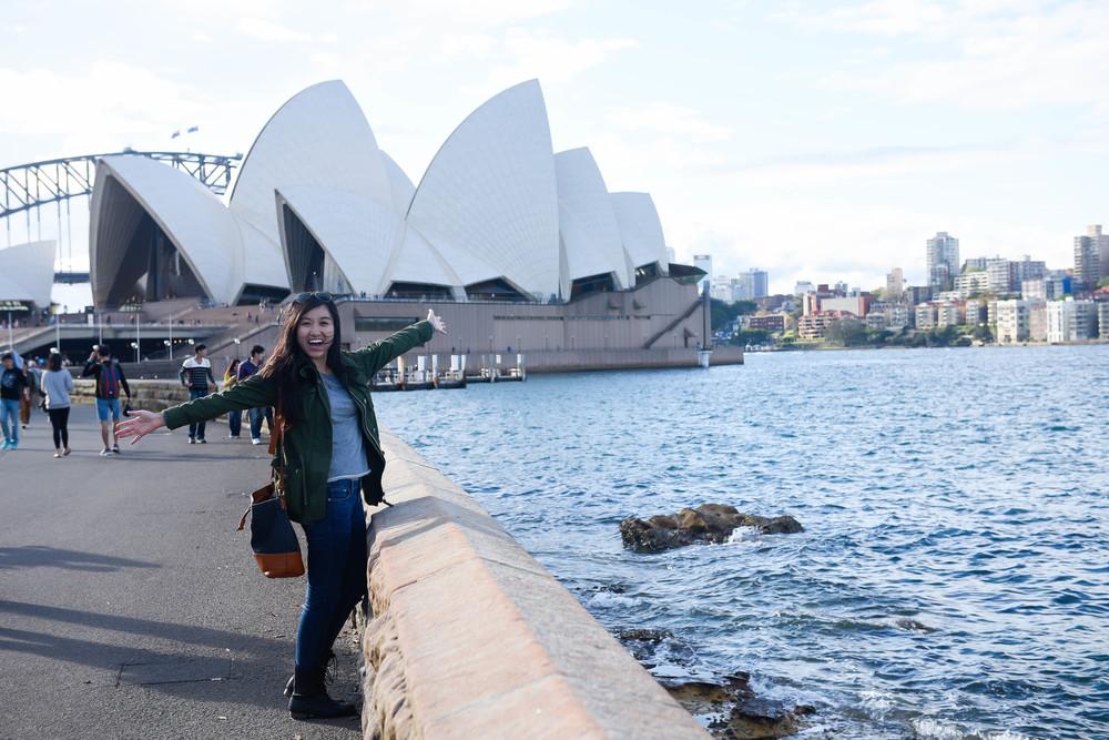 Msun_Sydney