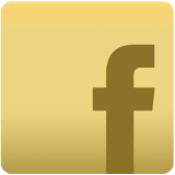 Wildomar Facebook
