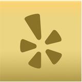 Redhawk Location Yelp Profile