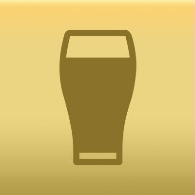 Wildomar Location Locker Room Beer Menu