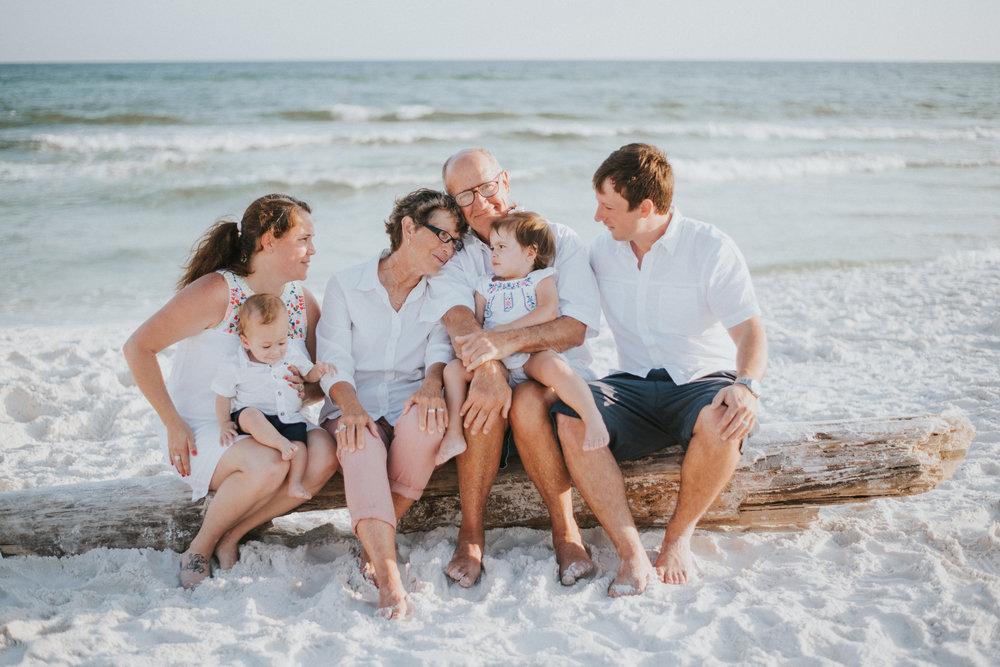 Family-Photographer-Panama-City