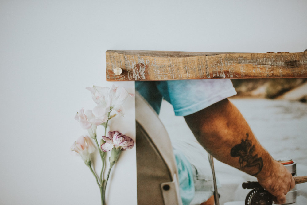 panama-city-30a-new-orleans-photographer-wedding